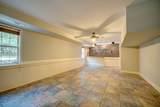7502 Jonquil Court - Photo 44