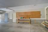 7502 Jonquil Court - Photo 47