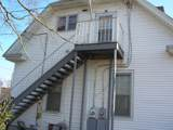 103 Haughton Street - Photo 3