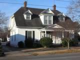 103 Haughton Street - Photo 4