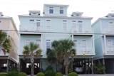 114 Shore Drive - Photo 1