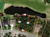 6578 Wellesley Place - Photo 1