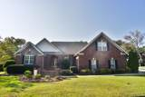 5804 Bentley Gardens Lane - Photo 1