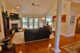 5804 Bentley Gardens Lane - Photo 13