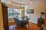 5804 Bentley Gardens Lane - Photo 19