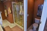 5804 Bentley Gardens Lane - Photo 7