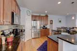 1604 Canal Drive - Photo 10