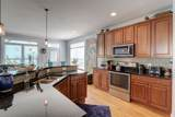 1604 Canal Drive - Photo 11