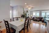 1604 Canal Drive - Photo 12