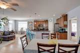 1604 Canal Drive - Photo 13