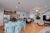 1604 Canal Drive - Photo 14