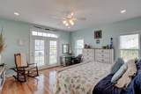 1604 Canal Drive - Photo 19
