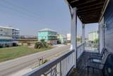 1604 Canal Drive - Photo 23