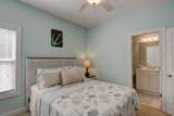 1604 Canal Drive - Photo 25