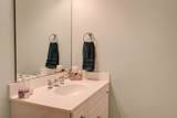 1604 Canal Drive - Photo 26