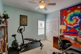 1604 Canal Drive - Photo 27