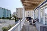 1604 Canal Drive - Photo 4