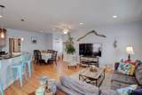 1604 Canal Drive - Photo 6