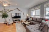 1604 Canal Drive - Photo 7