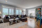 1604 Canal Drive - Photo 8