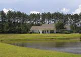 103 Savannah Court - Photo 4