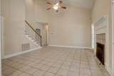 102 Country Club Road - Photo 10