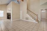 102 Country Club Road - Photo 11