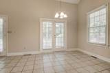 102 Country Club Road - Photo 12