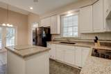 102 Country Club Road - Photo 15