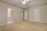 102 Country Club Road - Photo 17