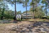 102 Country Club Road - Photo 2
