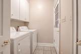 102 Country Club Road - Photo 21