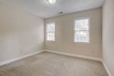 102 Country Club Road - Photo 24