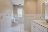 102 Country Club Road - Photo 27