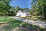 102 Country Club Road - Photo 4