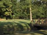 102 Country Club Road - Photo 40