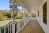 102 Country Club Road - Photo 6