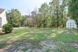 102 Country Club Road - Photo 7