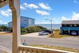 3902 Beach Drive - Photo 2