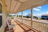 3902 Beach Drive - Photo 26