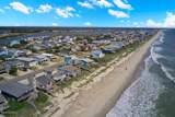 3902 Beach Drive - Photo 31