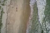 3902 Beach Drive - Photo 32