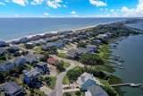 3902 Beach Drive - Photo 34