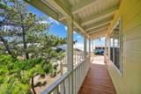 3902 Beach Drive - Photo 5