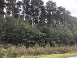 5387 Swamp Fox Highway - Photo 1
