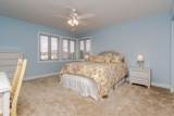800 Country Club Road - Photo 16