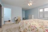 800 Country Club Road - Photo 17