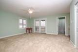 800 Country Club Road - Photo 20
