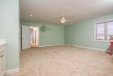 800 Country Club Road - Photo 23