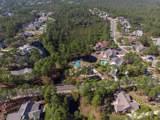 3846 Ridge Crest Drive - Photo 62